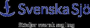 www.svenskasjo.se